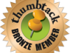 badge_bronze